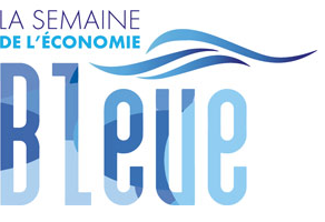 International Blue Economy Week from the 25th to the 28th of March 2019